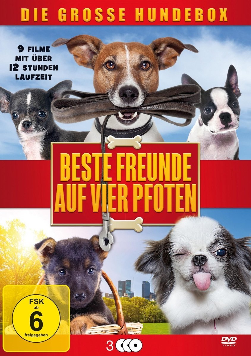 special spielfilme video bone allein haus film